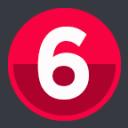 emote-56