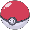 :poke_ball: Discord Emote