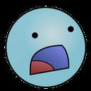 :D_: Discord Emote