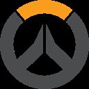 Emoji for overwatch