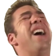 Emoji for gachiGASM