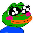 Emoji for cute_pepe