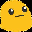 :blobwoah: Discord Emote