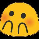 :blobooh: Discord Emote