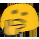 :blobthinkingfast: Discord Emote