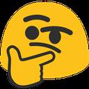 :blobthonkang: Discord Emote