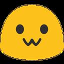 :blobowo2: Discord Emote