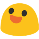 :blobenjoy: Discord Emote