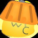:bloblamp: Discord Emote