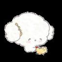 emoji_11
