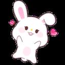 emoji_20