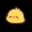 emoji_21