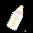emoji_22