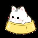 emoji_23