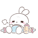 emoji_24