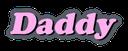 emoji_27