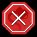 Emoji for TeamFalse