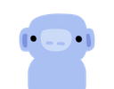 :CBWumpus: Discord Emote