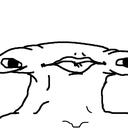 :jaxhunt: Discord Emote