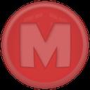 Emoji for mbdnd