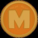 Emoji for mbidle