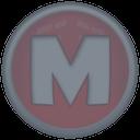 Emoji for mboff