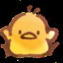 emoji_30