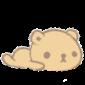 emoji_31