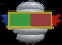 emote-24