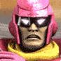 :Falcon1: Discord Emote