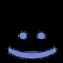 Emoji for mmWheresMyNose