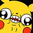 Emoji for raeLIKE