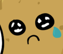 :ASsadpotato: Discord Emote