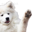Emoji for hellu