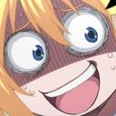 :ASscary: Discord Emote