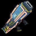 :STW_Noblelauncher: Discord Emote