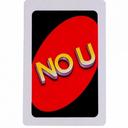 :AYS_nou: Discord Emote