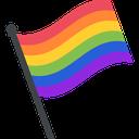 :pride_flag: Discord Emote