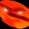 :hyperthonkery: Discord Emote