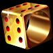 :gamble: Discord Emote