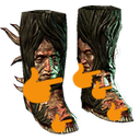 :boots: Discord Emote