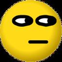 Emoji for xatd