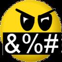 Emoji for xatswear