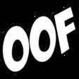 :ASoof: Discord Emote