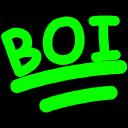 3070_lsdBOI