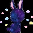 Emoji for sackmyBunny