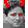 :DarkMode: Discord Emote