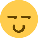 Emoji for lawful_evil
