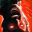 :Immortal_Call: Discord Emote