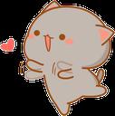 emoji_38